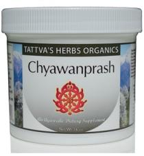 chyawan-for-web