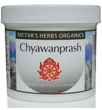 chyawan-for-web