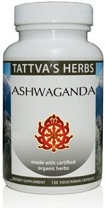 raw-ashwagandha-web