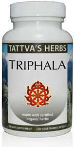 raw-triphala-web