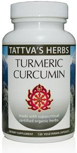 turmeric-curcumin-with-shadow-sized