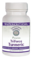 Turmeric Tri Force