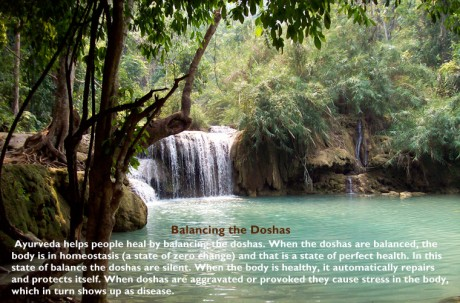balancing-the-doshas