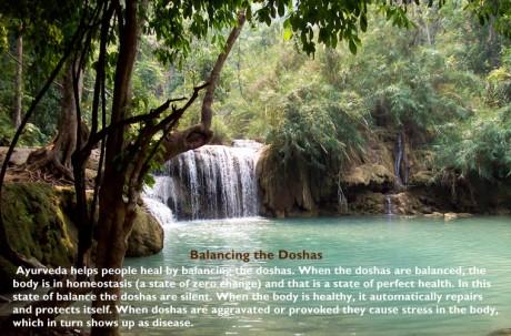 balancing-the-doshas