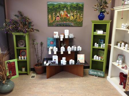 tattvas-herbs-inside