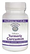 2012-TriForce-Turmeric-Curcumin