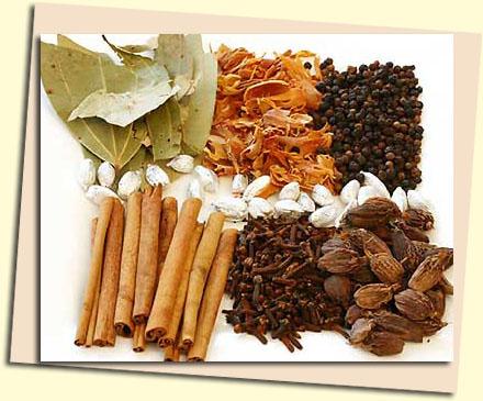 spices-ayurvedic-agni