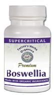 boswellia-2010