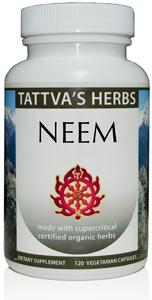 Neem-sc