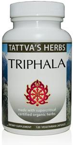 Triphala-sc