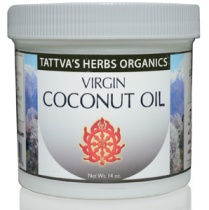 coconut-oil-web
