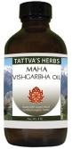maha-vishgarbha-oil-web