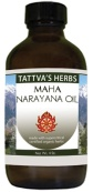 maha-narayana-oil-web