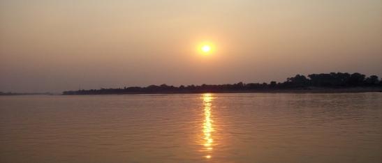 sunset over water.jpg