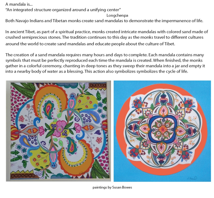 mandalas-for-web